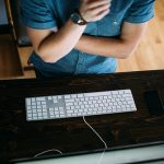 【初心者向け】ポイントサイトとは?なぜ副収入につながるの?